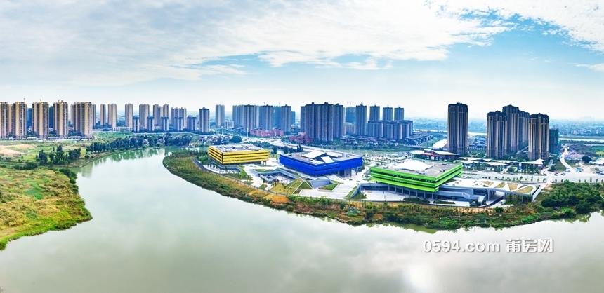 DJI_0058 Panorama.jpg
