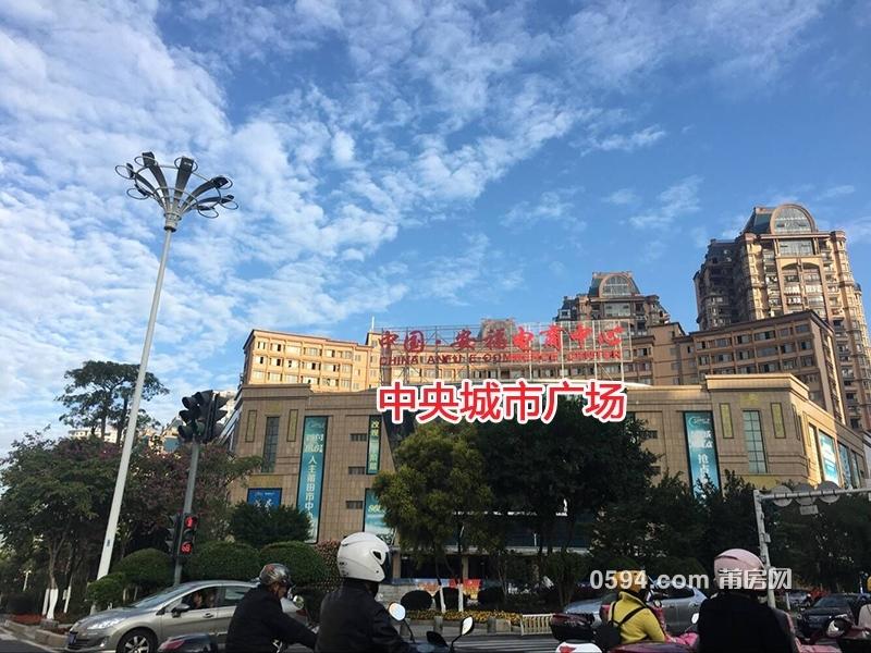 QQ图片20181201090758.jpg