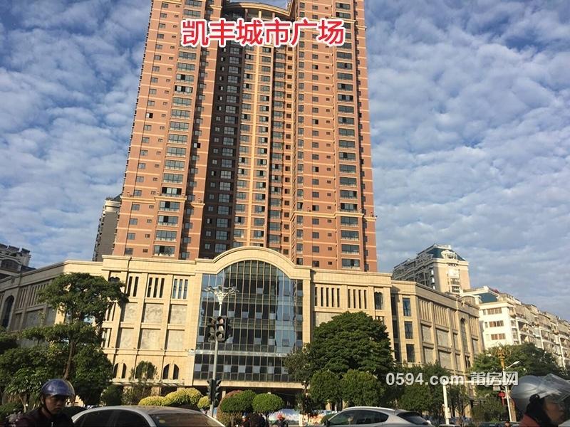 QQ图片20181201090804.jpg