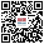 QQ截图20181206115628.png