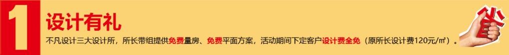 MYPLGF63@U]7`L7QJ]U`YC8.png