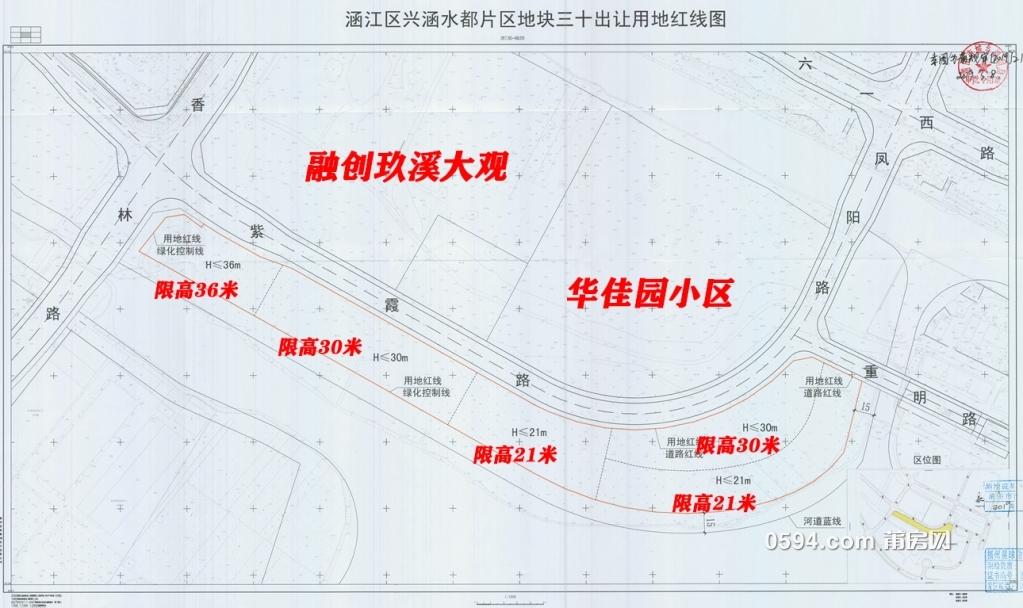 红线图.jpg