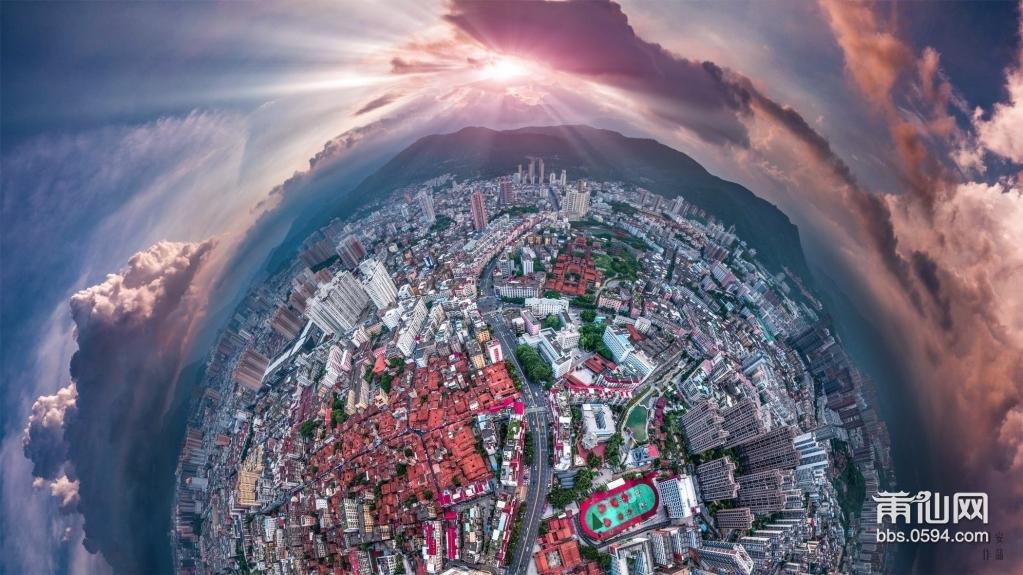 PANO00012 Panorama.jpg