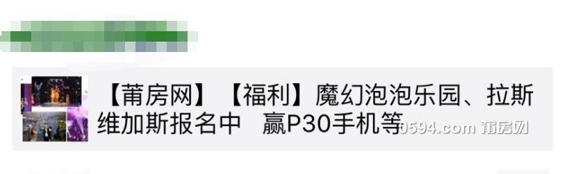 9103210.jpg