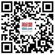 QQ截图20190510143018.png