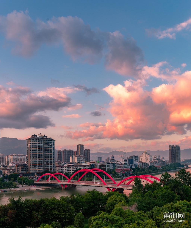 陈若平 《彩虹桥》13808575861-仙游鲤城.jpg