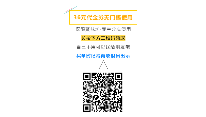 QQ截图20190605090450.png