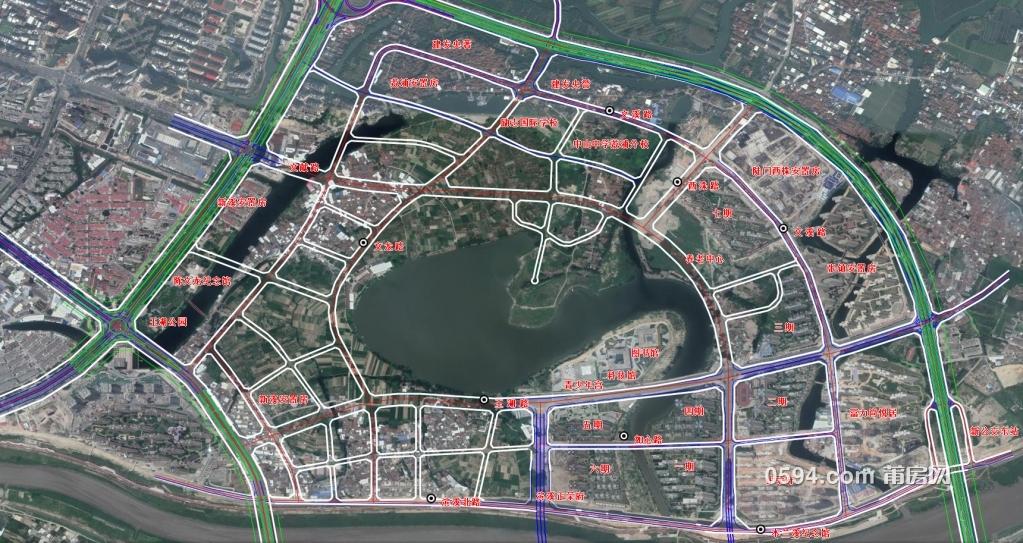 微信图片玉湖新城新路网1.jpg