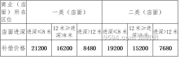QQ截图20190905145111.png