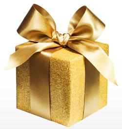 金色礼盒.png