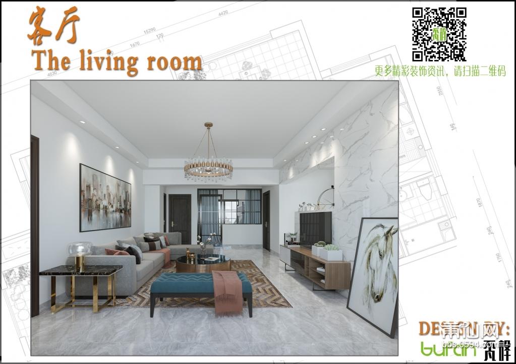客厅2(1).jpg