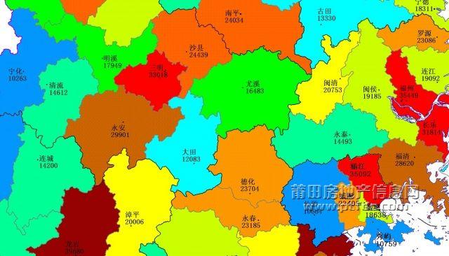 2012年北京市各区县gdp和人均gdp排名图片