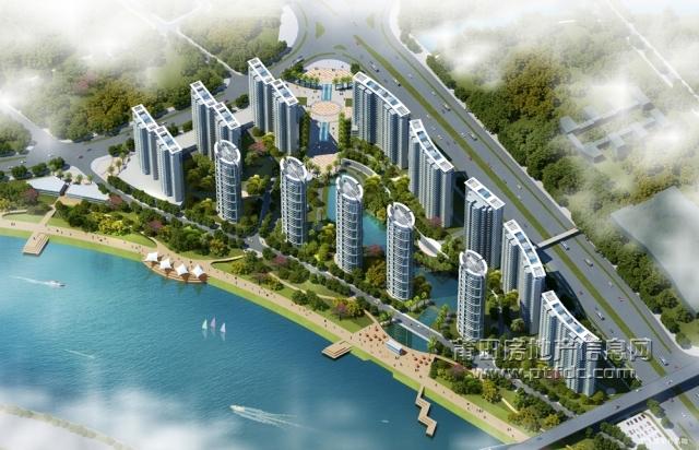 莆田市综合商务区城市设计方案2.jpg