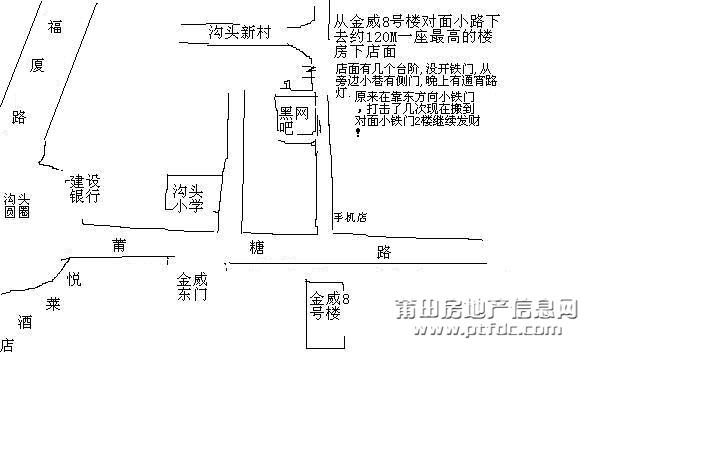 网吧电路图设计